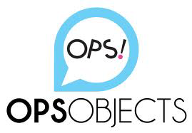 Ops!Object