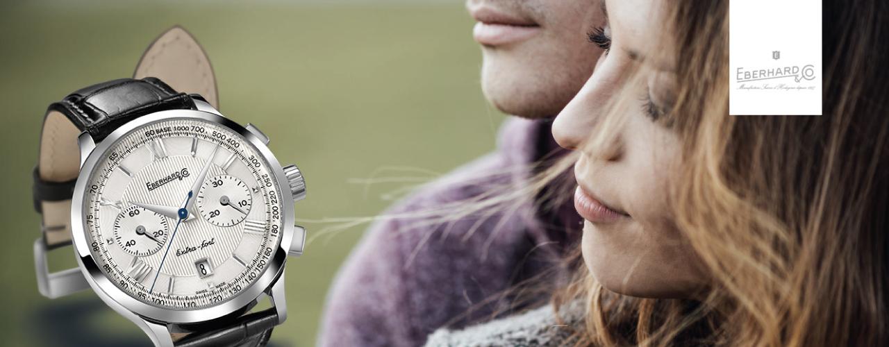 orologi quarzo automatici smartwatch